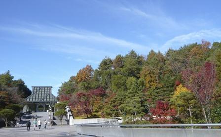 Miho Museum resize.jpg