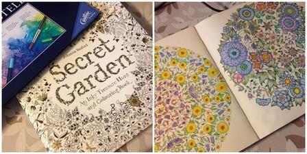 seacret garden.jpg